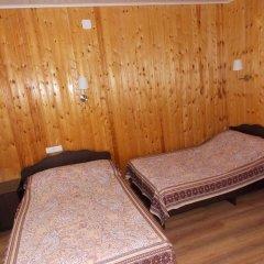 Гостиница Sandal в Сочи отзывы, цены и фото номеров - забронировать гостиницу Sandal онлайн детские мероприятия