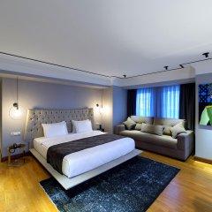 Walton Hotels Oldcity Турция, Стамбул - отзывы, цены и фото номеров - забронировать отель Walton Hotels Oldcity онлайн комната для гостей