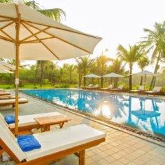Отель Hoi An Waterway Resort Вьетнам, Хойан - отзывы, цены и фото номеров - забронировать отель Hoi An Waterway Resort онлайн фото 9