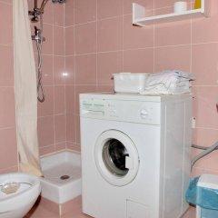 Апартаменты Apartments Somni Aranès ванная
