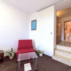 Отель Стамболов Велико Тырново комната для гостей фото 4