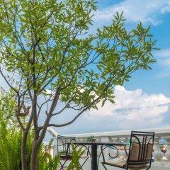Отель Excelsior Непал, Катманду - отзывы, цены и фото номеров - забронировать отель Excelsior онлайн помещение для мероприятий