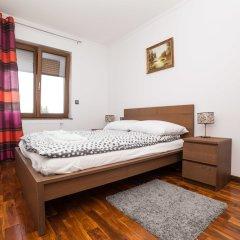 Апартаменты Mala Italia Apartments детские мероприятия фото 2