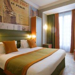 Отель Nice Excelsior Франция, Ницца - 5 отзывов об отеле, цены и фото номеров - забронировать отель Nice Excelsior онлайн комната для гостей