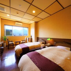 Отель Seikaiso Беппу фото 5