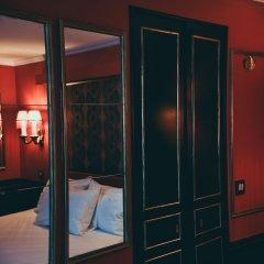 Отель La Mondaine Париж спа фото 2
