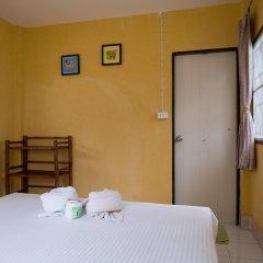 Отель Sairee Cottage Resort детские мероприятия фото 2