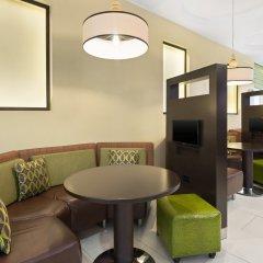 Отель Courtyard by Marriott Kingston, Jamaica Ямайка, Кингстон - отзывы, цены и фото номеров - забронировать отель Courtyard by Marriott Kingston, Jamaica онлайн комната для гостей фото 3