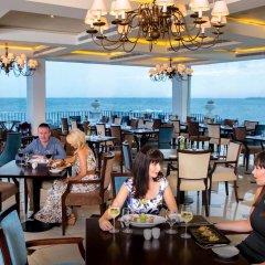 Отель The Kingsbury Шри-Ланка, Коломбо - 3 отзыва об отеле, цены и фото номеров - забронировать отель The Kingsbury онлайн питание