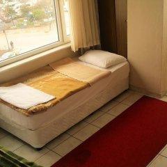 Sahil Otel Турция, Эрдек - отзывы, цены и фото номеров - забронировать отель Sahil Otel онлайн комната для гостей фото 2