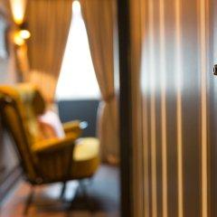 Отель Valverde Hotel Португалия, Лиссабон - отзывы, цены и фото номеров - забронировать отель Valverde Hotel онлайн