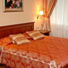 Гостиница Sharl в Химках отзывы, цены и фото номеров - забронировать гостиницу Sharl онлайн Химки комната для гостей фото 3