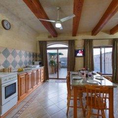 Отель Pergola Farmhouses Мальта, Шаара - отзывы, цены и фото номеров - забронировать отель Pergola Farmhouses онлайн в номере
