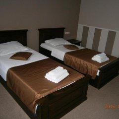 Отель Neptun Болгария, Видин - отзывы, цены и фото номеров - забронировать отель Neptun онлайн комната для гостей фото 2