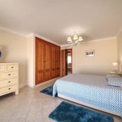 Отель House With 3 Bedrooms in Albufeira, With Wonderful City View, Private детские мероприятия