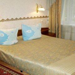 Гостиница Zvenigorodskiy Sanatorium ванная
