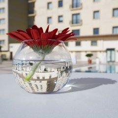 Отель Hyatt Regency Baku Азербайджан, Баку - 7 отзывов об отеле, цены и фото номеров - забронировать отель Hyatt Regency Baku онлайн городской автобус