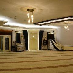 Fimar Life Thermal Resort Hotel Турция, Амасья - отзывы, цены и фото номеров - забронировать отель Fimar Life Thermal Resort Hotel онлайн помещение для мероприятий