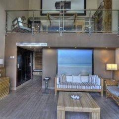 Отель Catalonia Royal Bavaro - Все включено Доминикана, Пунта Кана - 1 отзыв об отеле, цены и фото номеров - забронировать отель Catalonia Royal Bavaro - Все включено онлайн комната для гостей фото 4