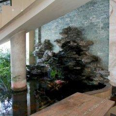 Yinzuo Grand Hotel спа