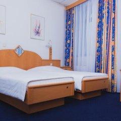 Транс Отель Екатеринбург фото 9