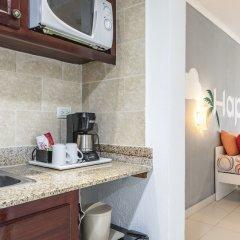 Отель Be Live Collection Marien - Все включено Доминикана, Пуэрто-Плата - отзывы, цены и фото номеров - забронировать отель Be Live Collection Marien - Все включено онлайн в номере