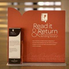 Отель Country Inn & Suites by Radisson, Calgary-Airport, AB Канада, Калгари - отзывы, цены и фото номеров - забронировать отель Country Inn & Suites by Radisson, Calgary-Airport, AB онлайн развлечения