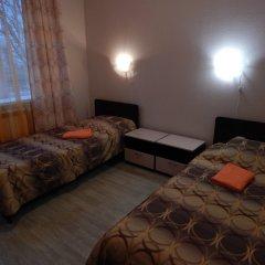 Мини-Отель Спорт House комната для гостей фото 3