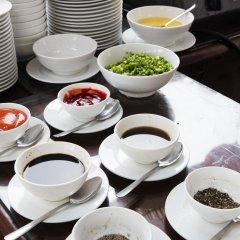 Отель Brandi Nha Trang Hotel Вьетнам, Нячанг - 1 отзыв об отеле, цены и фото номеров - забронировать отель Brandi Nha Trang Hotel онлайн в номере
