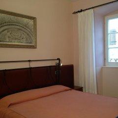 Отель Splendido Черногория, Доброта - отзывы, цены и фото номеров - забронировать отель Splendido онлайн комната для гостей фото 3