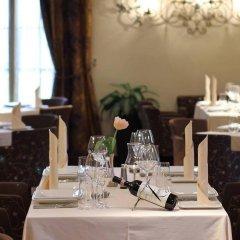 Отель MonarC Hotel Албания, Тирана - отзывы, цены и фото номеров - забронировать отель MonarC Hotel онлайн помещение для мероприятий