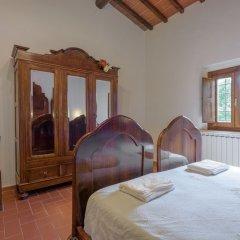 Отель Agriturismo Casa Passerini a Firenze Италия, Лонда - отзывы, цены и фото номеров - забронировать отель Agriturismo Casa Passerini a Firenze онлайн детские мероприятия