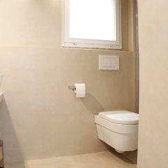 Апартаменты Art Apartment Velluti ванная фото 2