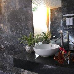 Отель Hoi An Sunny Pool Villa ванная