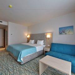 Отель RIU Hotel Astoria Mare - All Inclusive Болгария, Золотые пески - отзывы, цены и фото номеров - забронировать отель RIU Hotel Astoria Mare - All Inclusive онлайн комната для гостей фото 2