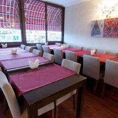 Aktas Hotel Турция, Мерсин - 1 отзыв об отеле, цены и фото номеров - забронировать отель Aktas Hotel онлайн помещение для мероприятий фото 2