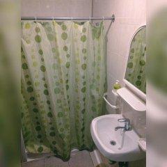 Мини отель ТОРИН ванная фото 2