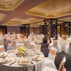Отель InterContinental Sofia Болгария, София - 2 отзыва об отеле, цены и фото номеров - забронировать отель InterContinental Sofia онлайн фото 8