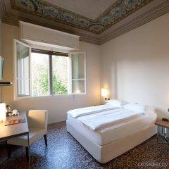 I Portici Hotel Bologna комната для гостей фото 5