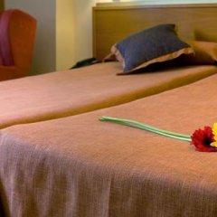 Отель Expo Hotel Испания, Валенсия - 4 отзыва об отеле, цены и фото номеров - забронировать отель Expo Hotel онлайн спа