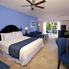 Отель Ocean Blue & Beach Resort - Все включено Доминикана, Пунта Кана - 8 отзывов об отеле, цены и фото номеров - забронировать отель Ocean Blue & Beach Resort - Все включено онлайн комната для гостей