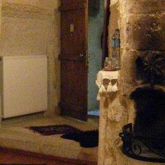 Urgup Evi Турция, Ургуп - отзывы, цены и фото номеров - забронировать отель Urgup Evi онлайн с домашними животными