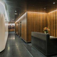 Отель Carnegie Hotel США, Нью-Йорк - отзывы, цены и фото номеров - забронировать отель Carnegie Hotel онлайн интерьер отеля фото 2