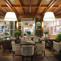 Отель LYDIA Родос питание фото 2
