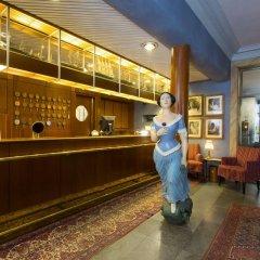 Отель Lady Hamilton - Collector's Hotels Стокгольм интерьер отеля фото 3