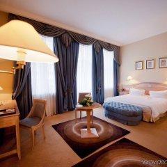 Гостиница Опера Отель Украина, Киев - 7 отзывов об отеле, цены и фото номеров - забронировать гостиницу Опера Отель онлайн комната для гостей фото 5