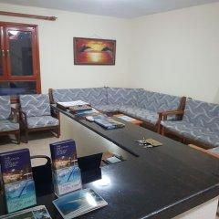 Patara Delfin Hotel Турция, Патара - отзывы, цены и фото номеров - забронировать отель Patara Delfin Hotel онлайн развлечения