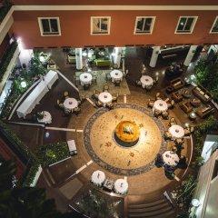 Отель Grand Hotel Yerevan Армения, Ереван - 4 отзыва об отеле, цены и фото номеров - забронировать отель Grand Hotel Yerevan онлайн фото 6