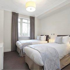 Апартаменты Fountain House Apartments Лондон фото 29