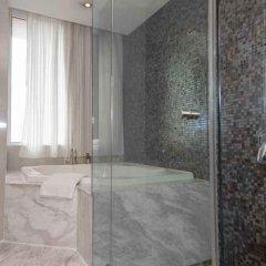 Отель Palace Hotel Saigon Вьетнам, Хошимин - 1 отзыв об отеле, цены и фото номеров - забронировать отель Palace Hotel Saigon онлайн сауна